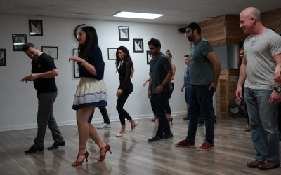 10 Awesome Things That Salsa Dancing Does for You – What to Know