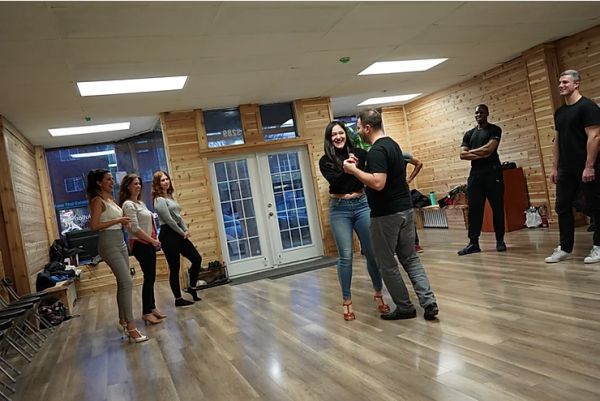 Popular-Latin-Dances-That-Are-Fun-to-Learn-Our-Guide
