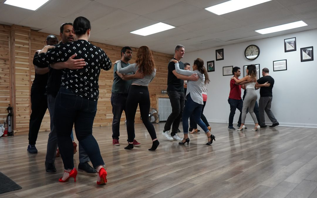 Cheapest Latin Dance Studio – Are You Looking For A Cheapest Latin Dance Studio?